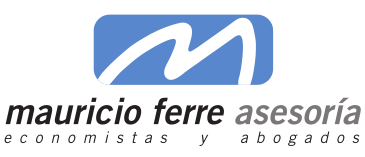Mauricio Ferre Asesora