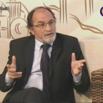 Entrevista Mauricio Ferre en TV Comarcal 17-4-12