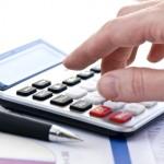 ¿Cómo recuperar el IVA?