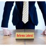 Algunos aspectos de la Reforma Laboral 2012 referidos a la contratación