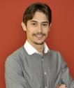 Jordi Ferre Muñoz