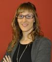 Laura Higueras Carpio