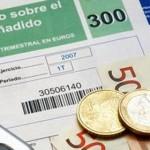Ya no se puede aplazar el IVA ni el Impuesto de Sociedades a partir del 1 de enero de 2017.