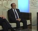Entrevista a Mauricio Ferre y Vicent Lena en TV Comarcal 05-03-2013