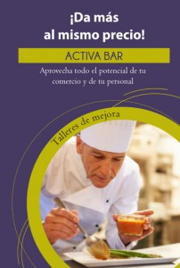 activa_bar_small2
