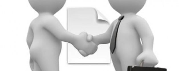 Ayudas a la contratación 2013