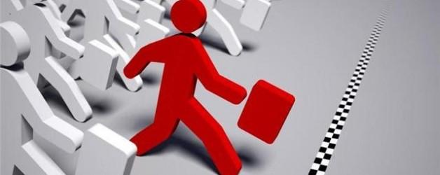 Ayuda al autoempleo como autónomo