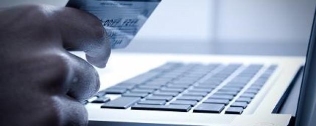 Seguridad en pagos por internet