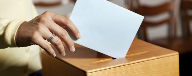 Permiso a trabajadores para votar