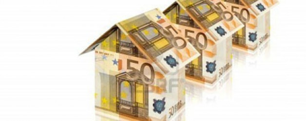 Novedades sobre la vivienda