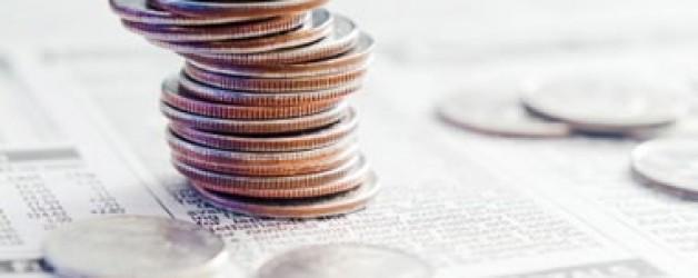 Bienes en el extranjero y portador de dinero en efectivo