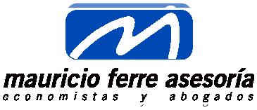 Mauricio Ferre Asesoría