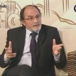 Entrevista a Mauricio Ferre y Javier Genís en TV Comarcal 05-02-2013