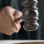 Modificación de la ley concursal