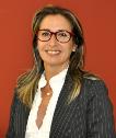 María Jesús Muñoz Llorens