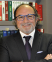 Mauricio Ferre Pallás
