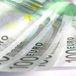 Tarifa plana 100 € al més por contratación indefinida.
