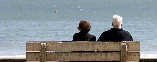 Jubilación compatible con el trabajo y jubilación anticipada