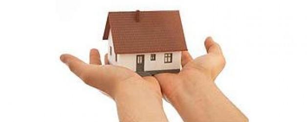Requisitos para la dación de la vivienda en pago de la deuda bancaria