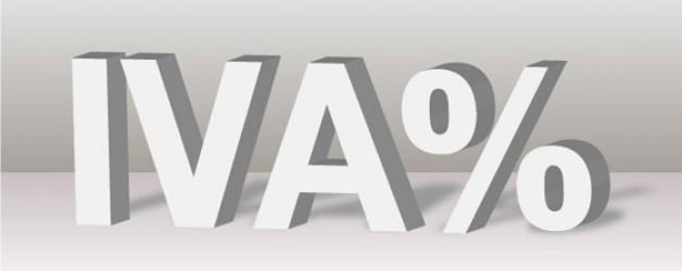 Se ingresará el IVA cuando se cobre