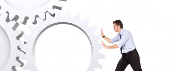 Nuevas ayudas a los emprendedores